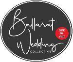 Wedding Collective Logo