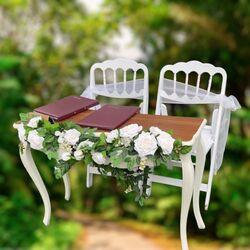 Chairs/Chair Sashes