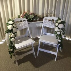 Ceremony Package